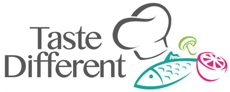 Taste Different