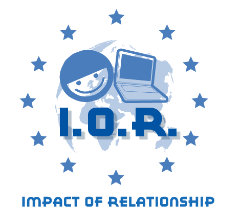 IOR project – newsletter