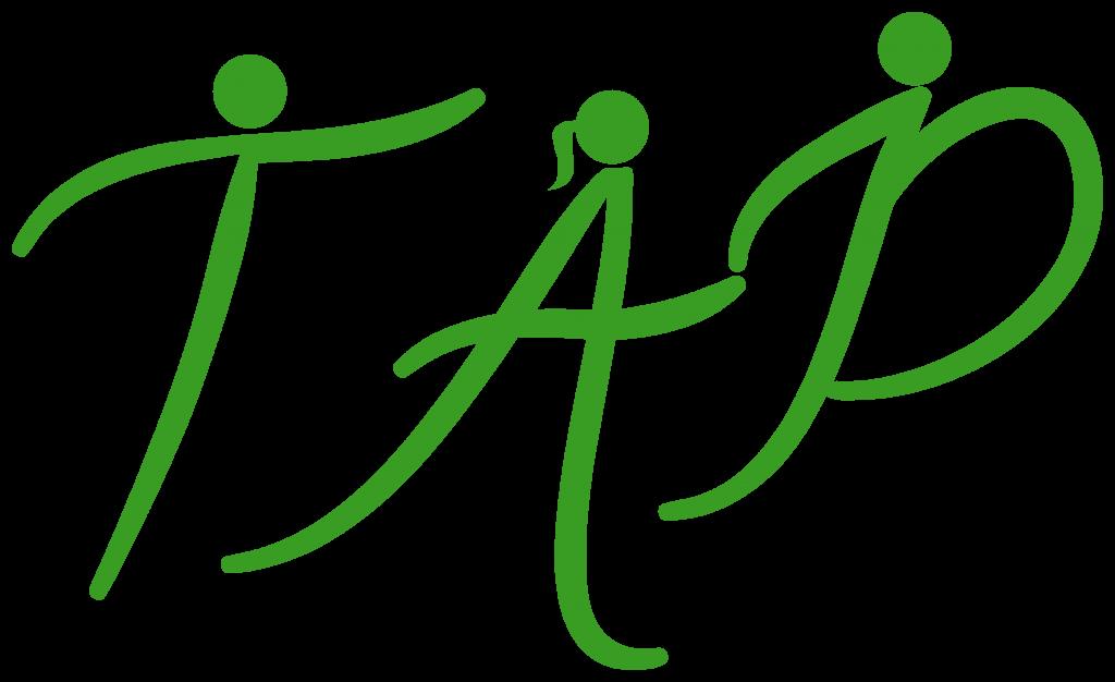 TAP Logo FINAL