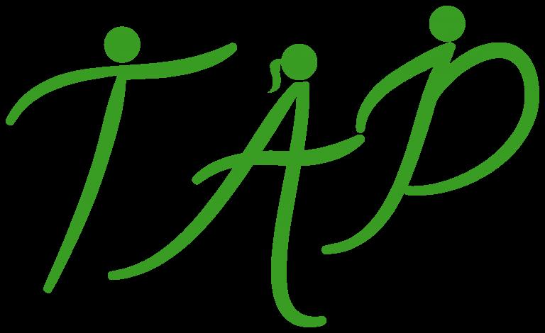 Projekt TAP: Drugie spotkanie partnerów