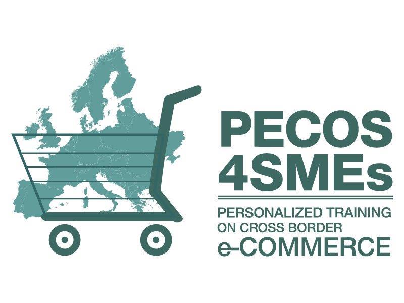 Wymagający e-konsument dźwignią rozwoju sektora e-commerce