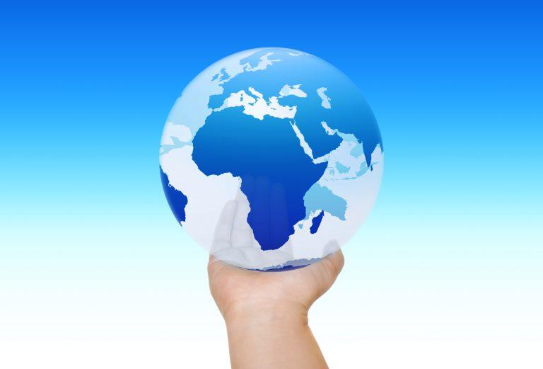 Projekt ET-NEETs ma wymiar GLOBALNY!