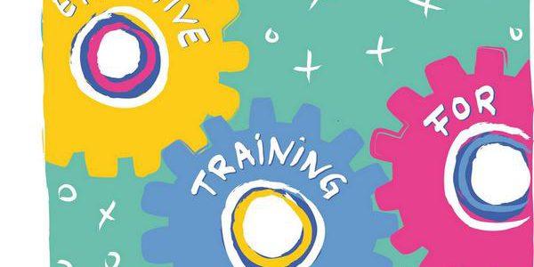 ET-NEETs – Efektywne szkolenia dla NEETs