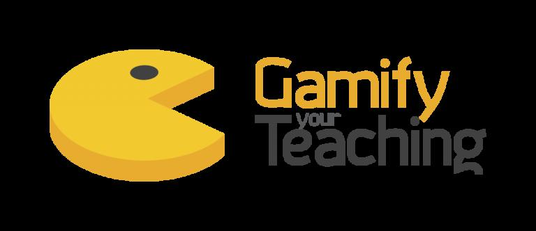 Pierwsze wydanie biuletynu z projektu Gamify Your Teaching już dostępne