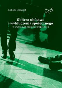 o1_publication_pl