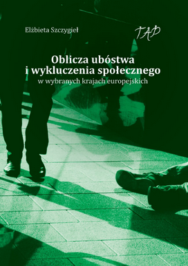 o1_publication_pl