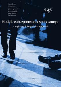 o2_publication_pl