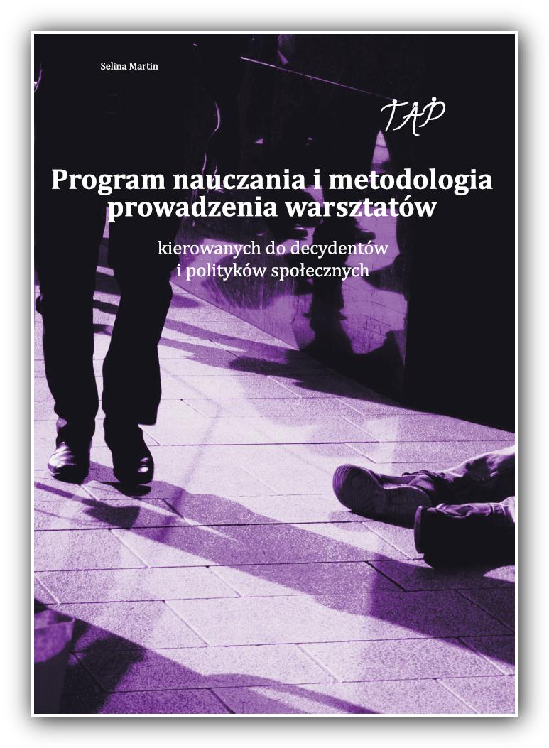 _cover_o4_pl