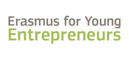 Boosting Young Entrepreneurs – 8
