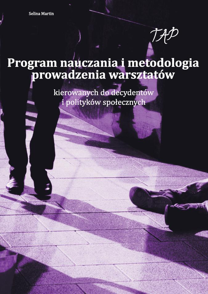 o3_publication_en
