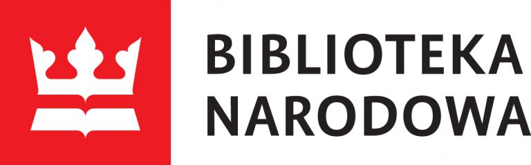 Uzyskanie numerów ISBN