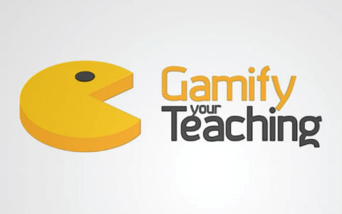 Gamify Your Teaching – Newsletter #2
