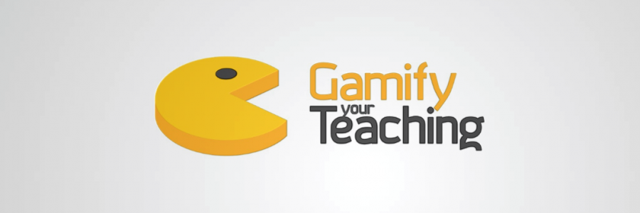 Gamify Your Teaching – Newsletter nr 4