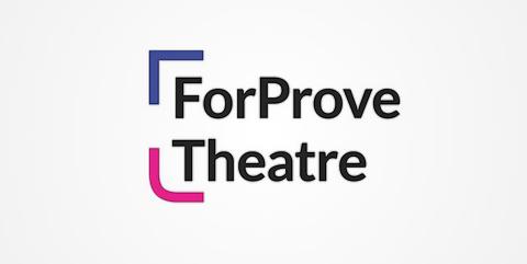 ForProve – Newsletter #2