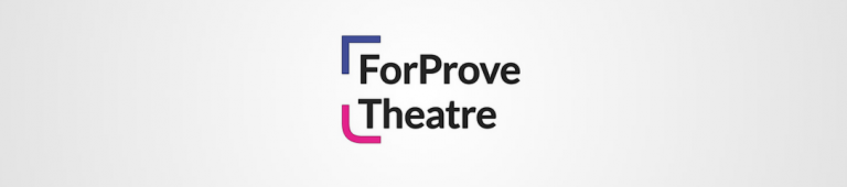 ForProve – Newsletter nr 2