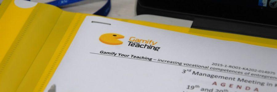 Centrum Wspierania Edukacji i Przedsiębiorczości
