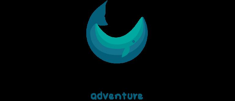 WaterWorldAdventure