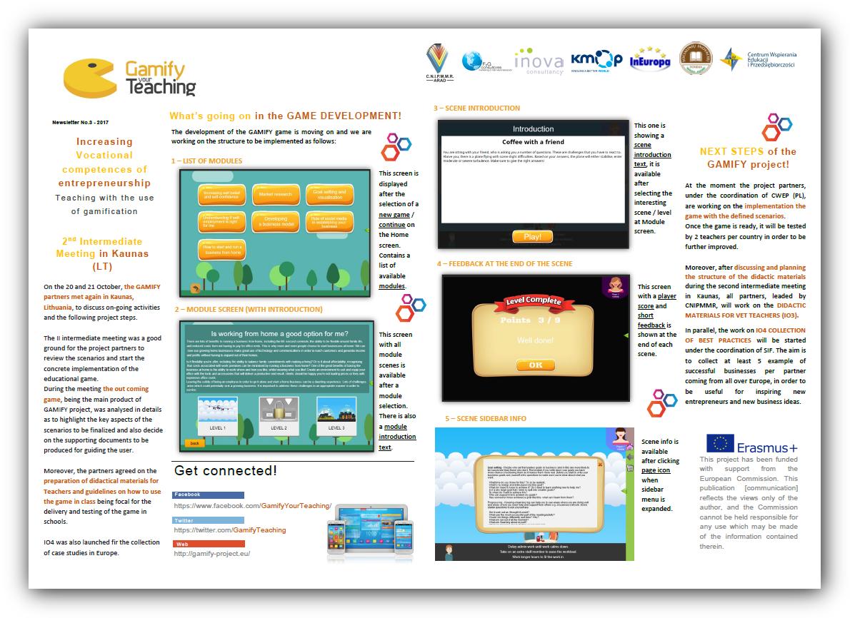gamify_screen_newsletter_3_en