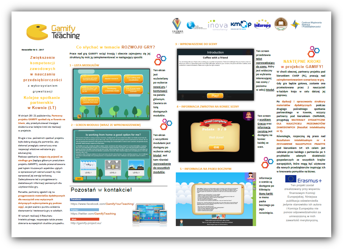 gamify_screen_newsletter_2_pl