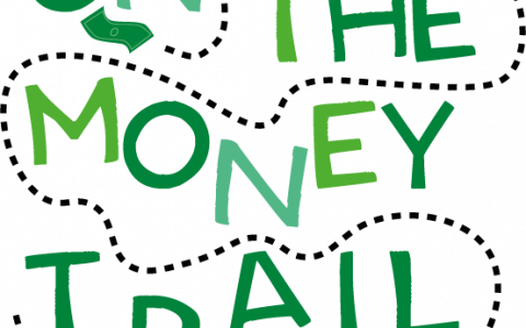 On The Money Trail – Newsletter No. 4