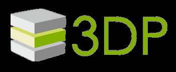 Szkolenie w zakresie druku 3D dla zwiększenia innowacyjności i kreatywności w UE