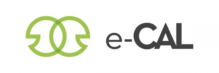 Ciekawy projekt o nazwie E-CAL