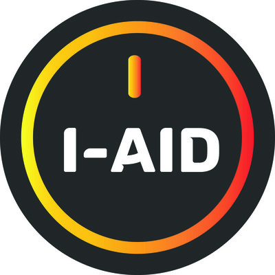 AID: Internet Abuse Identification and personaliseD withdrawal strategies