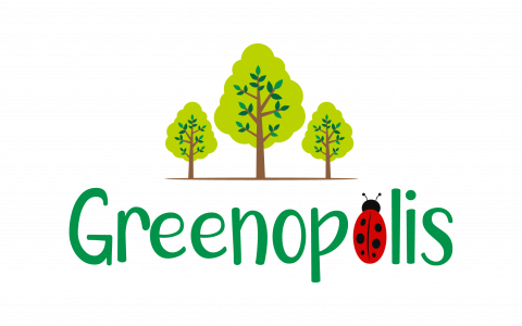 Kick-off meeting of Greenopolis – Interactive eBook on Sustainable Development project
