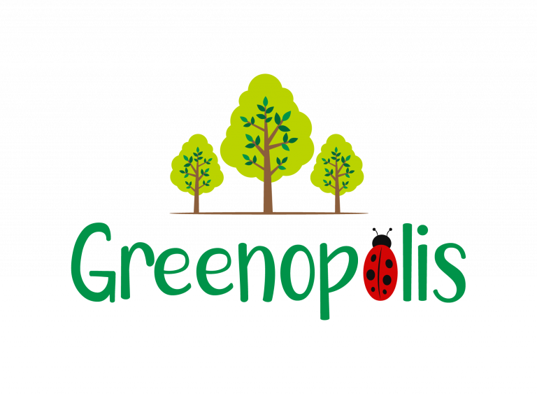 Pierwsze spotkanie partnerów projektu Greenopolis – Interactive eBook on Sustainable Development