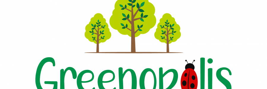 Greenopolis – Interactive eBook on Sustainable Development (Greenopolis)