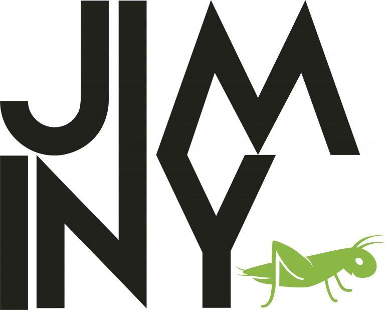 JIMINY – Journey to lncrease your techniques of eMotional lntelligence, digital awareNess and entrepreneurship lilestYle