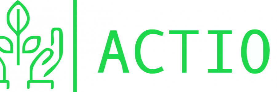 Action – Spotkanie inaugurujące projekt