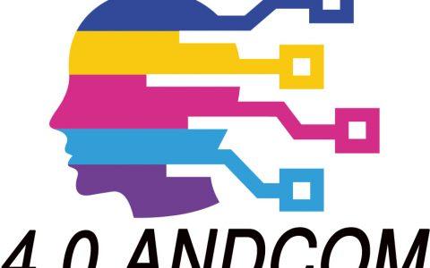 4.0 ANDCOM newsletter #2