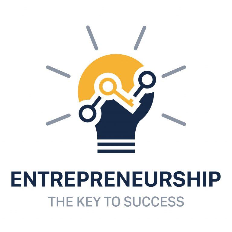 EKS – Entrepreneurship is the Key to Success