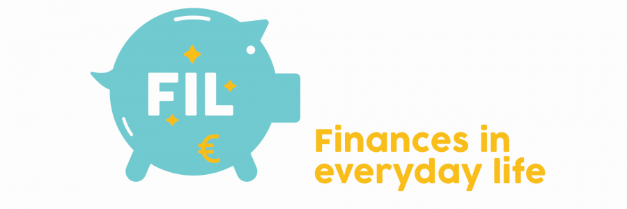 FIL – Finances In everyday Life