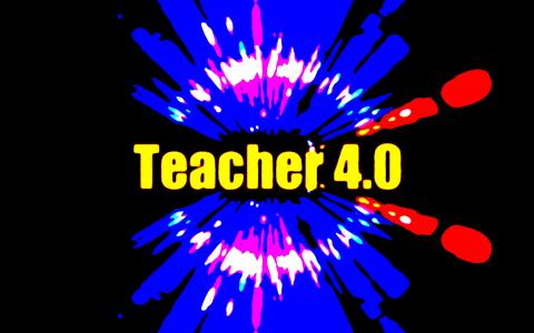 Teacher 4.0 – 2nd Newsletter