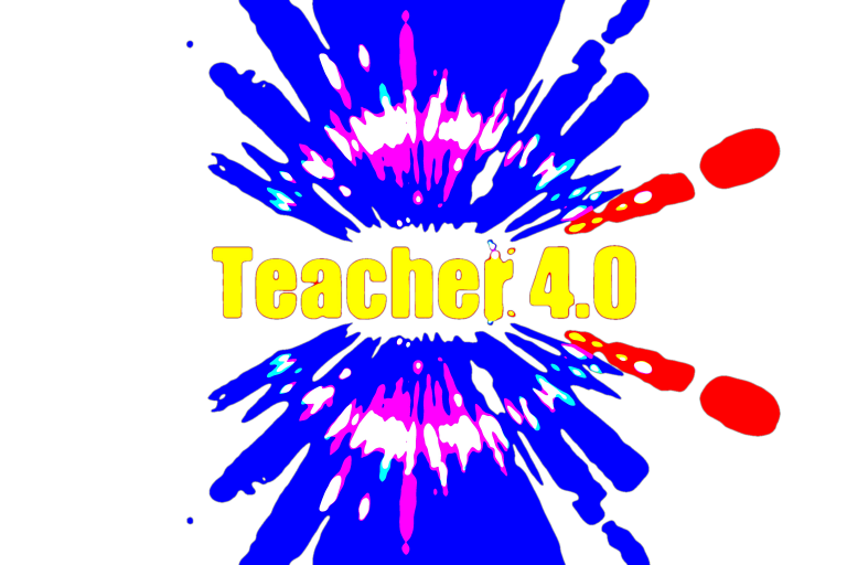 TEACHER 4.0 – comprehensive method of implementation of Industry 4.0 concept into didactic practice in primary and secondary schools