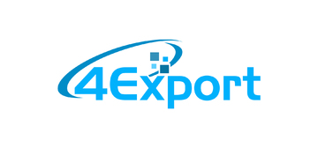 Powstała strona projektu 4Export!