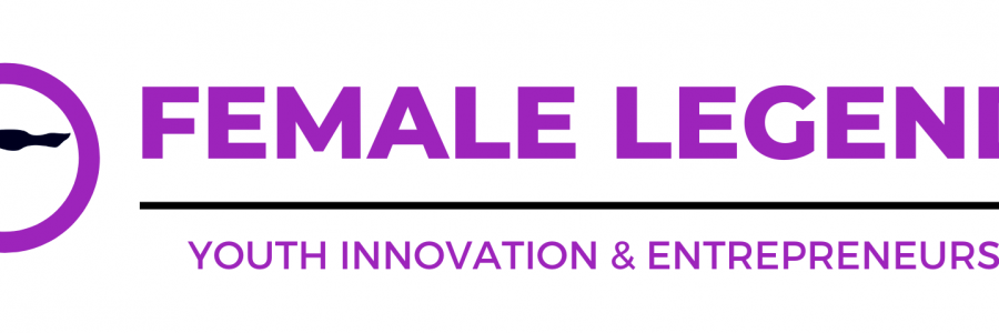 FLYie – Female Legends Youth innovation and entrepreneurship