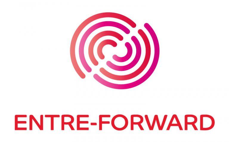 Witamy w pierwszym biuletynie projektu Entre-Forward!