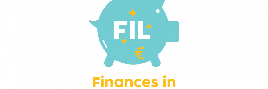 The FIL project website
