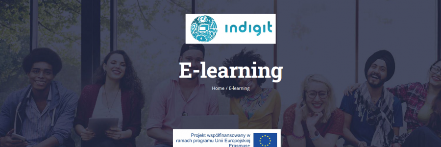 Check out the e-learning on internationalization