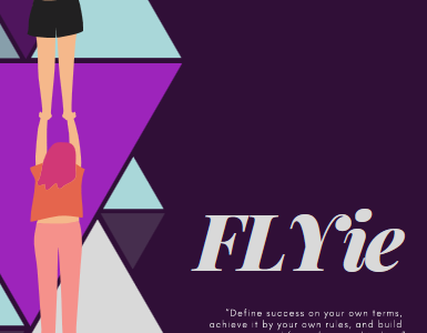 FLYie – The Methodological Guide is available now!