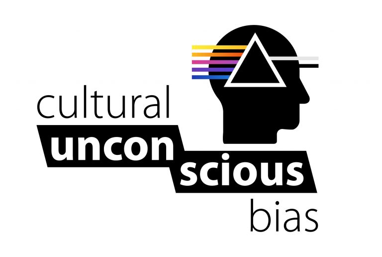 Cub@Work – Cultural Unconscious Bias in the workplace