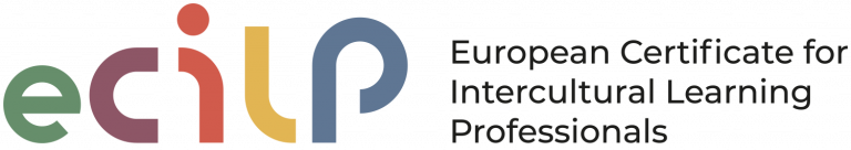 ECILP – European Certificate for Intercultural Learning Professionals