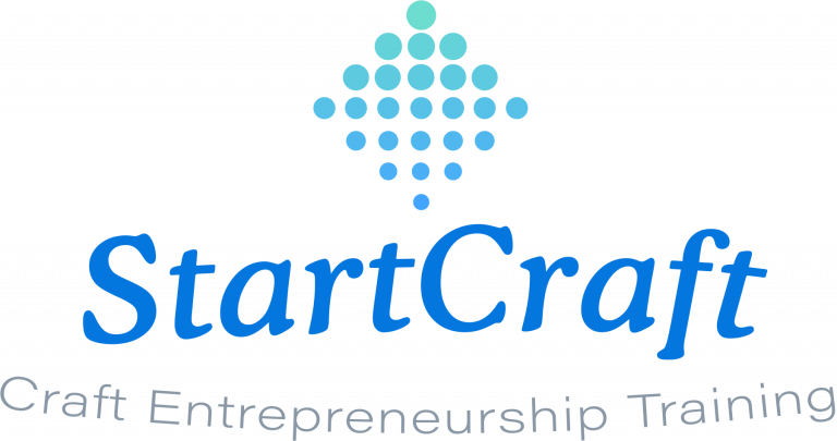 StartCraft – Training for managerial competences in VET for the small businesses of the crafts sector