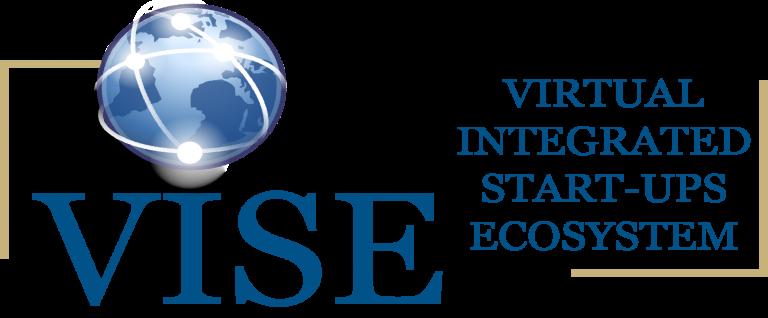 VISE – Pierwszy Biuletyn