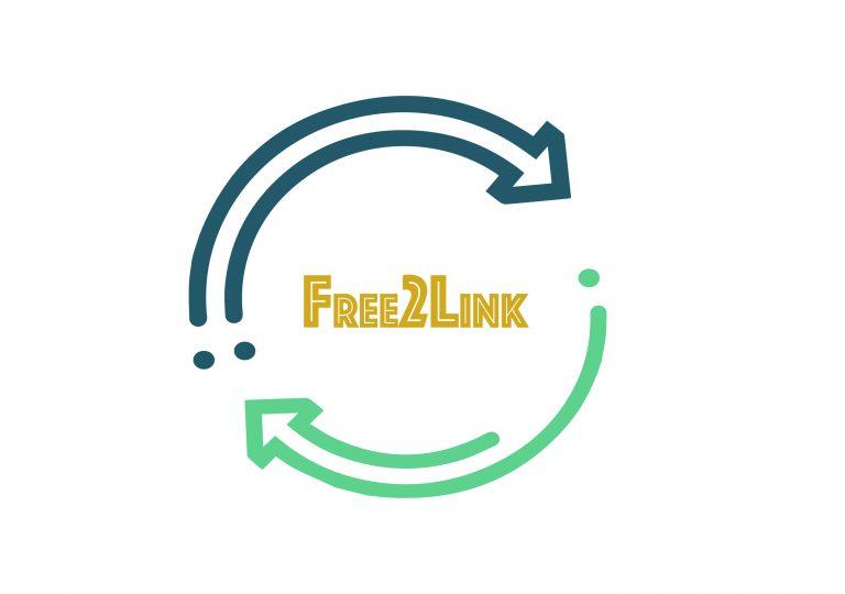 Notatka prasowa: Free2Link