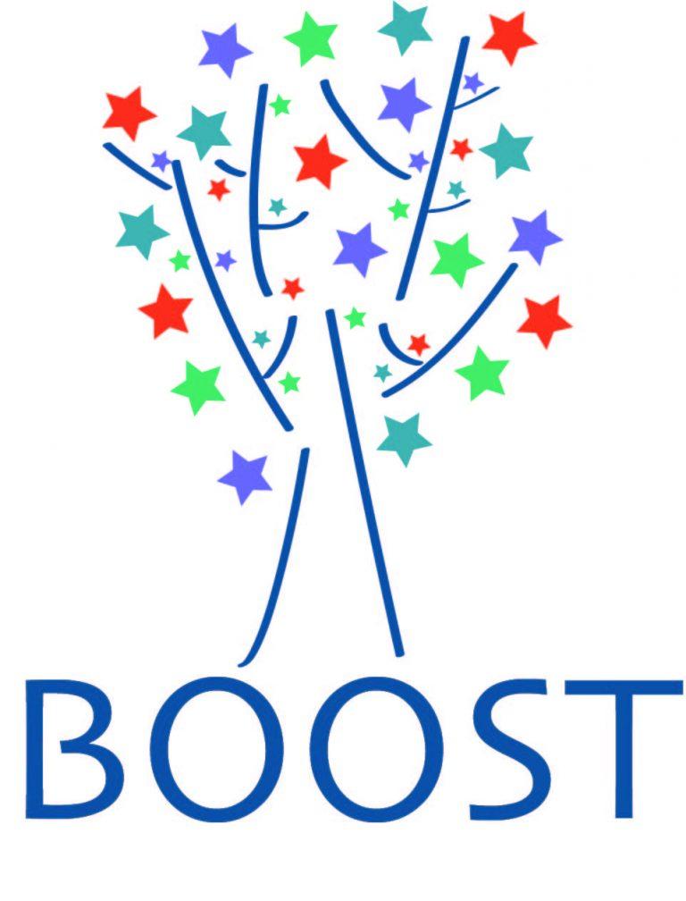 BOOST – pierwszy biuletyn projektowy