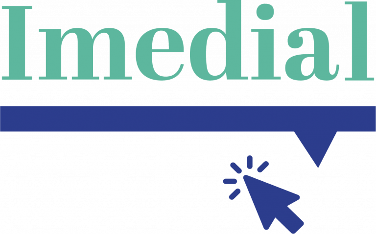 IMEDIAL – Increasing MEDIA Literacy skills of adults to fight misinformation, fake news and cyberbullying